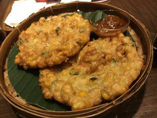 Foto 3 - Makanan di Remboelan oleh Oswin Liandow