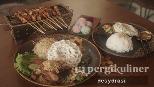 Foto review Roemah Legit oleh Desy Mustika 4