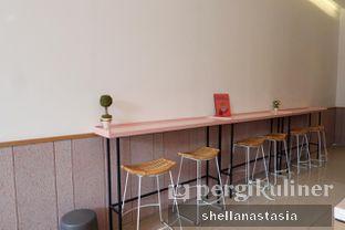Foto 1 - Interior di Lala Coffee & Donuts oleh Shella Anastasia