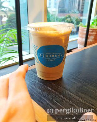 Foto 2 - Makanan di Djournal Coffee oleh Andre Joesman