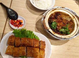 Foto 1 - Makanan di Song Fa Bak Kut Teh oleh Hendry Jonathan
