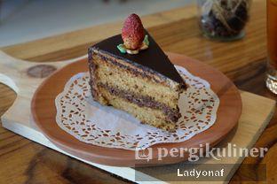 Foto 7 - Makanan di Demeter oleh Ladyonaf @placetogoandeat