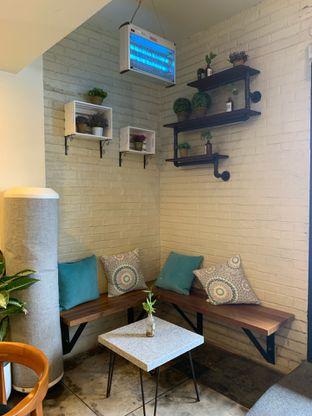 Foto 3 - Interior di Stillwater Coffee & Co oleh Wawa   IG : @foodwaw
