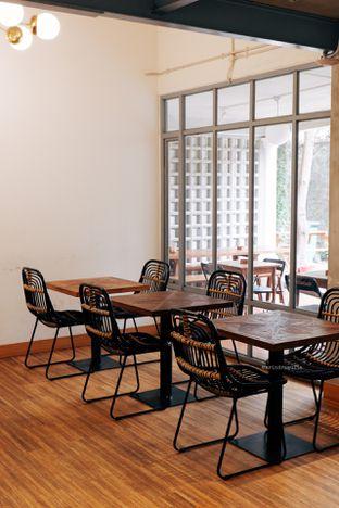 Foto 10 - Interior di KOLO Kopi Lokal oleh Indra Mulia