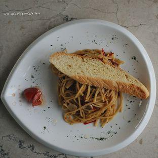 Foto 3 - Makanan di Chakra oleh Steven Lukita