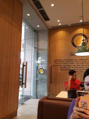 Foto 6 - Interior di Coco Ichibanya oleh Maissy  (@cici.adek.kuliner)