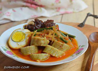 Hindari Kuliner-kuliner Ini untuk Sarapan Karena Bisa Bikin Mules
