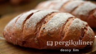Foto 11 - Makanan di Francis Artisan Bakery oleh Deasy Lim