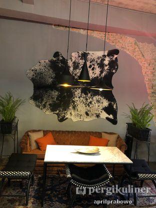 Foto review Couz Steak House oleh April Prabowo 5
