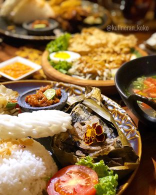 Foto review Roemah Legit oleh kulineran_koko 3
