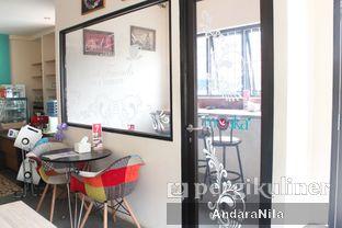Foto review Moska Cafe & Eatery oleh AndaraNila  8