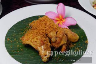Foto 4 - Makanan di Kembang Goela oleh Oppa Kuliner (@oppakuliner)