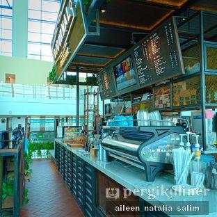 Foto 6 - Interior di Djournal Coffee oleh @NonikJajan