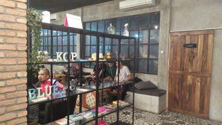 Foto 1 - Interior di Kocil oleh Review Dika & Opik (@go2dika)