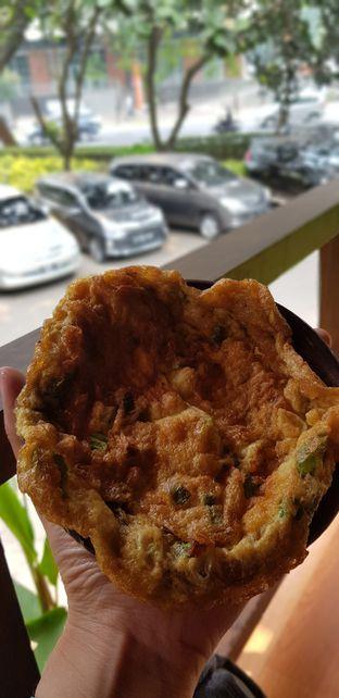 Foto 4 - Makanan di Waroeng SS oleh Meri @kamuskenyang