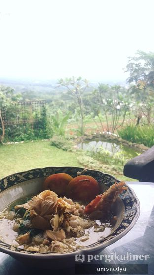 Foto review Kampoeng Koneng oleh Anisa Adya 3