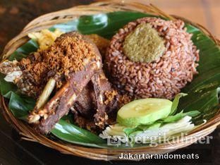 Foto 1 - Makanan di Bebek Malio oleh Jakartarandomeats