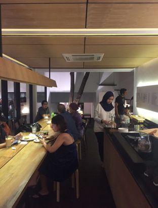 Foto 5 - Interior di Kopi Manyar oleh Andrika Nadia