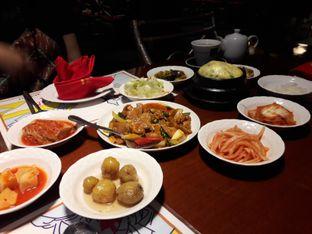 Foto 3 - Makanan di Jongga Korea oleh Anderson H.