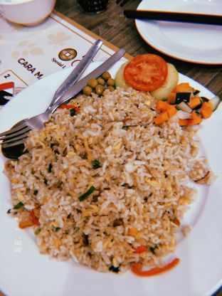 Foto 1 - Makanan di Chuan Tin oleh thehandsofcuisine