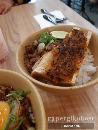 Foto 1 - Makanan di Mangkok Ku oleh Eka M. Lestari