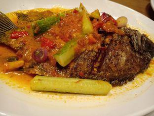 Foto 3 - Makanan di Kemangi oleh @egabrielapriska