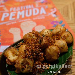 Foto 6 - Makanan di Remboelan oleh Darsehsri Handayani