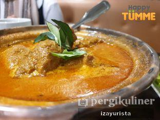 Foto 4 - Makanan di Penang Bistro oleh Cut Yurista