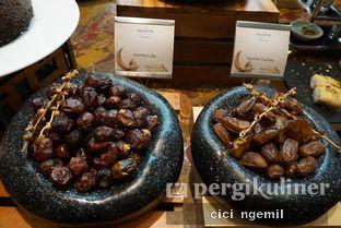 Foto 6 - Makanan di The Square - Hotel Novotel Tangerang oleh Sherlly Anatasia @cici_ngemil