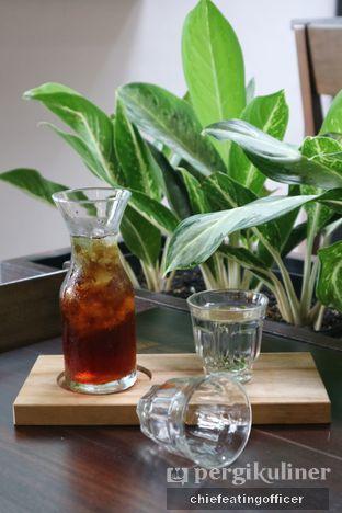 Foto 7 - Makanan di 7AM Coffee oleh Cubi