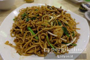 Foto 6 - Makanan di New Cahaya Lestari oleh Ladyonaf @placetogoandeat