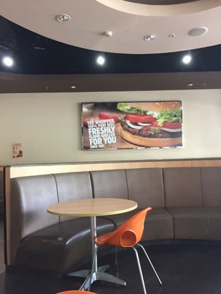 Foto review Burger King oleh Yohanacandra (@kulinerkapandiet) 3