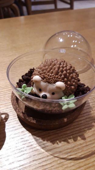 Foto 1 - Makanan di C for Cupcakes & Coffee oleh Makan2 TV Food & Travel