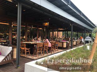 Foto 8 - Eksterior di Pidari Coffee Lounge oleh Hungry Mommy