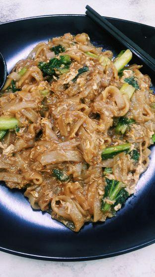 Foto - Makanan di Kwetiaw Sapi Mangga Besar 78 oleh the addicteat || IG : @the.addicteat