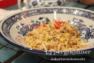 Foto 8 - Makanan di Fook Yew oleh Jakartarandomeats