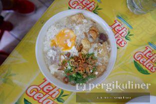 Foto 3 - Makanan di Cufungmoi - Song Sui Hok Lopan oleh Oppa Kuliner (@oppakuliner)