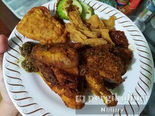 Foto 1 - Makanan di Ayam Bebek Mafia oleh Nadia Sumana Putri
