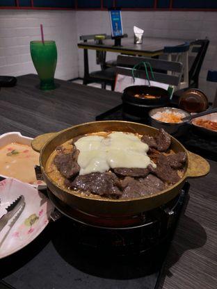 Foto 9 - Makanan di Mujigae oleh Ias Naibaho