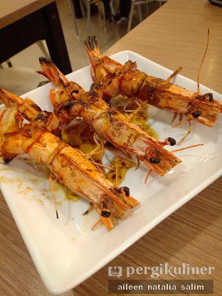 Foto 1 - Makanan di Pangkep 33 oleh @NonikJajan