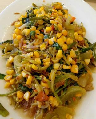Foto 3 - Makanan di Restaurant Sarang Oci oleh Mitha Komala