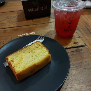 Foto 2 - Makanan di Drips Coffee oleh Alvin Johanes