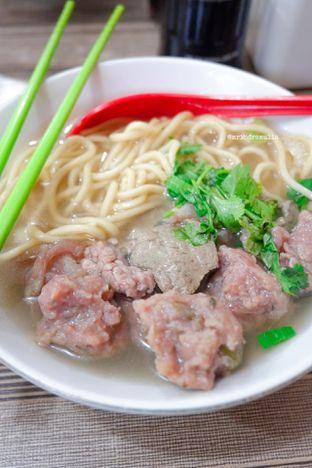 Foto - Makanan di Bakso Aan oleh Indra Mulia