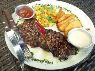 Foto 1 - Makanan di United Steaks oleh Dita Maulida