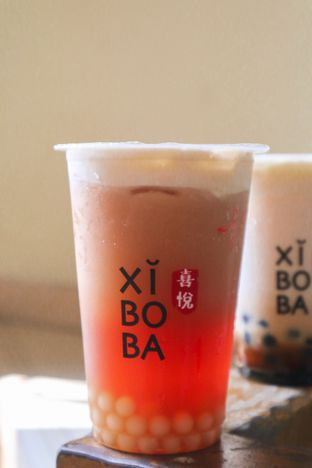 Foto 4 - Makanan di Xi Bo Ba oleh thehandsofcuisine