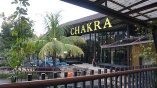 Foto 1 - Eksterior di Chakra Venue oleh Meri @kamuskenyang