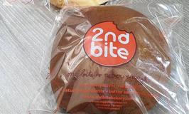 2nd bite Bakery & Cafe