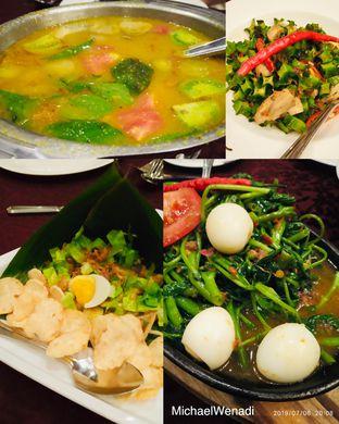 Foto 5 - Makanan di Kembang Goela oleh Michael Wenadi