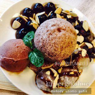 Foto 4 - Makanan di Shirayuki Desserts oleh Melody Utomo Putri