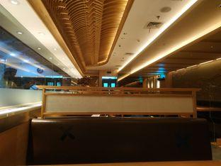 Foto 7 - Interior di Sushi Tei oleh itsmeu